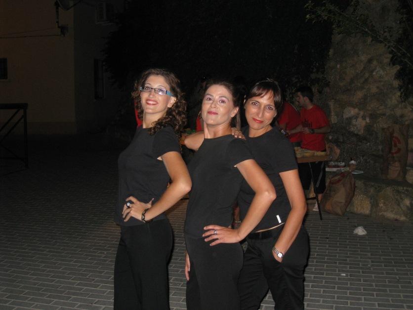 guadalest 2008 (10)
