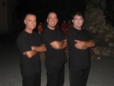 guadalest 2008 (3)