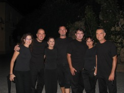 guadalest 2008 (9)