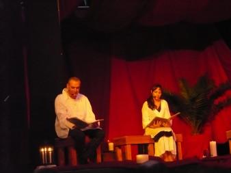 tirant cocentaina 2007 (1)
