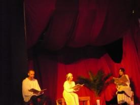 tirant cocentaina 2007 (2)