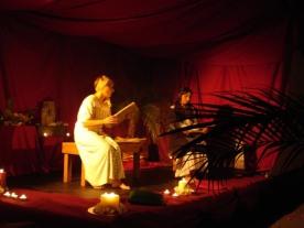tirant cocentaina 2007 (8)
